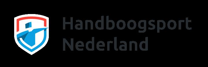 Logo_Handboogsport_Nederland