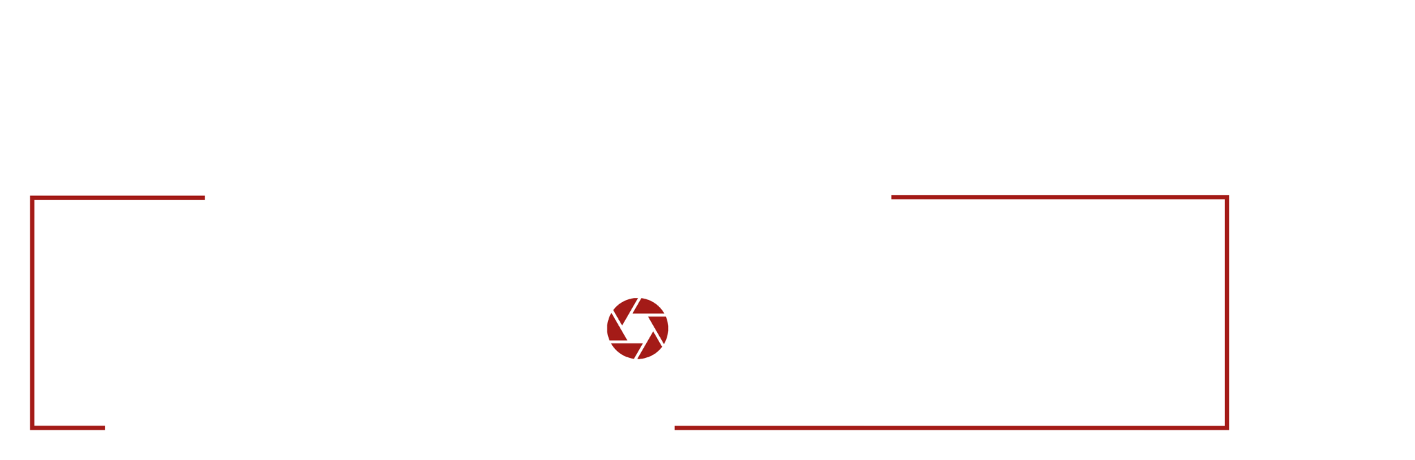 Logo By-Ted